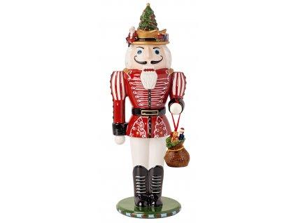 VB 1486026550 ChristmasToysMemory mono fs single rgb 1615450430