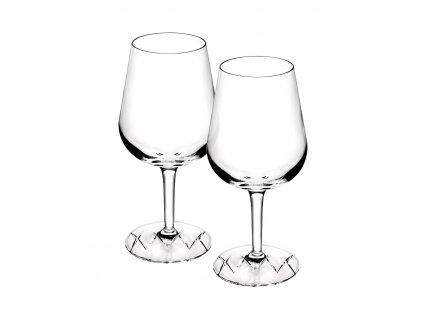 0034469 us douro valley pack com 2 calices de vinho tinto