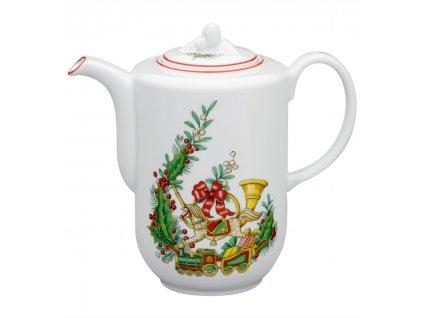 0003677 us christmas magic cafeteira
