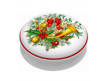 0004153 us christmas magic caixa milo