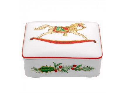0004154 us christmas magic caixa americana grande