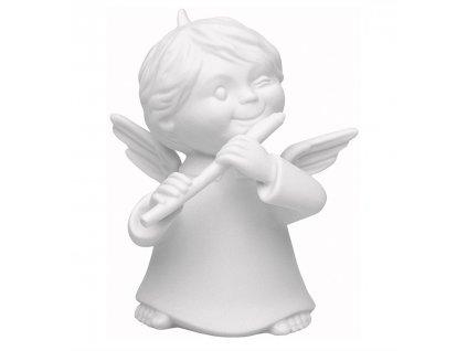 0004197 us biscuit escultura anjo maroto