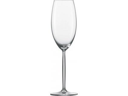 Schott Zwiesel Diva Champagne, 1 kus