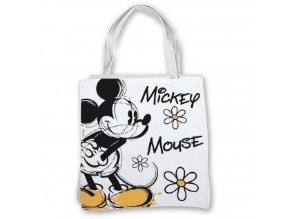 Egan DISNEY MICKEY MOUSE CLASSIC TOTE BAG MICKEY 38X41 cm