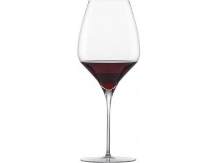 122092 Alloro Rioja Gr1 fstb 1