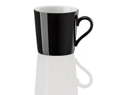 tric monochrome espresso mokka obertasse 1613533558 2