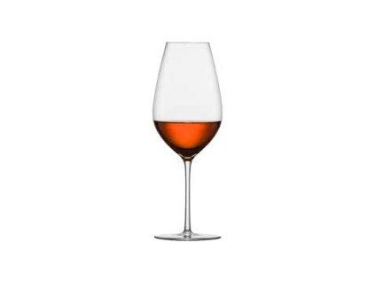 Zwiesel Glas Enoteca Brandy, 1 kus