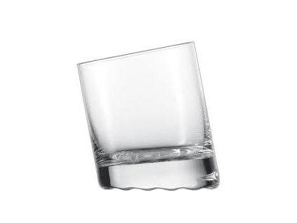 Schott Zwiesel 10 GRAD Whisky, 6 kusů