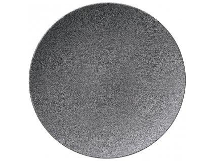 VB 1042842621 ManufactureRockGranit Top mono fs single cmyk