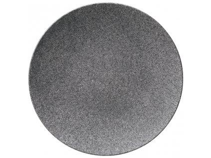 VB 1042842630 ManufactureRockGranit Top mono fs single cmyk
