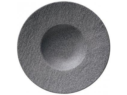 VB 1042842790 ManufactureRockGranit Top mono fs single rgb