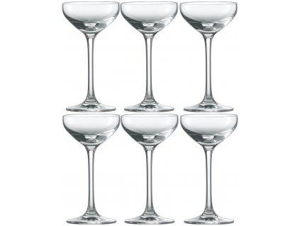 Bar Special likér, Schott Zwiesel