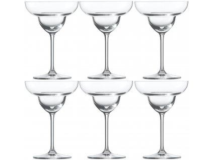 Bar Special Margarita, Schott Zwiesel