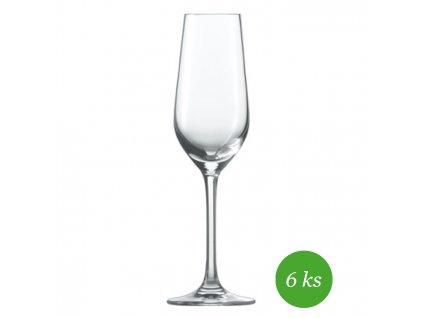Schott Zwiesel Bar Special Sherry, 6 kusů