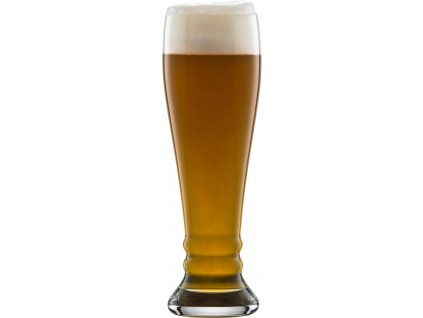 Brussel pivo 0,3 l, Schott Zwiesel