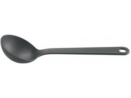 Schott Zwiesel Finesse sklenice na Burgundy, 6 kusů