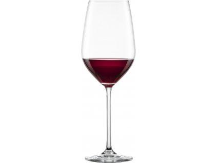 112495 Fortissimo Bordeaux Gr130 fstb 1