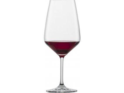 Taste Bordeaux, Schott Zwiesel