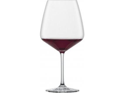 Taste Burgundy, Schott Zwiesel