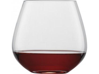 Viňa odlivka, Schott Zwiesel