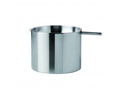 Arne Jacobsen Otočný popelník velký, Stelton