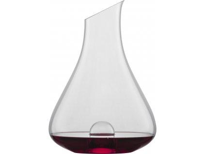 AIR SENSE Dekanter na červené víno, Zwiesel 1872