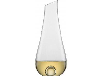 Zwiesel 1872 AIR SENSE Dekanter na bílé víno