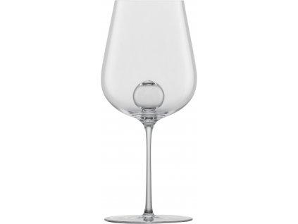 AIR SENSE Chardonnay , Zwiesel 1872