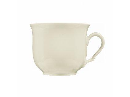 Seltmann Weiden Marie-Luise kávový šálek 0.21 ltr.