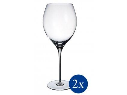Allegorie Premium Sklenice na Bordeaux Grand Cru, Villeroy & Boch