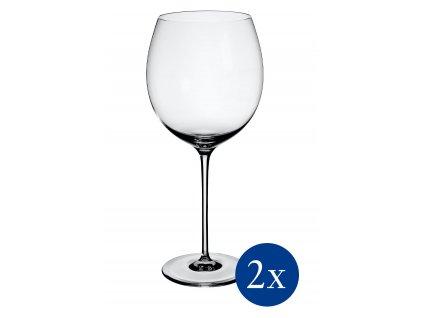 Allegorie Premium Sklenice na Burgundy, Villeroy & Boch