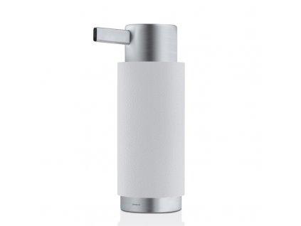 Blomus ARA světle šedý dávkovač mýdla