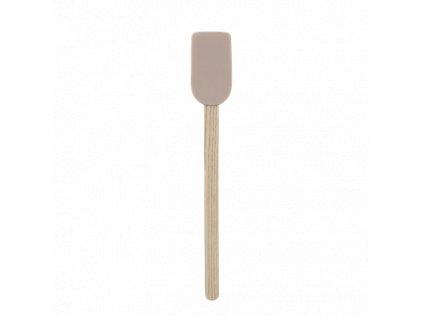 OL Z00315 Easy praline spatula copy