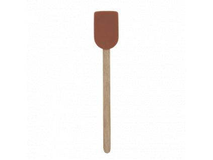 OL Z00316 Easy pastry spatula copy