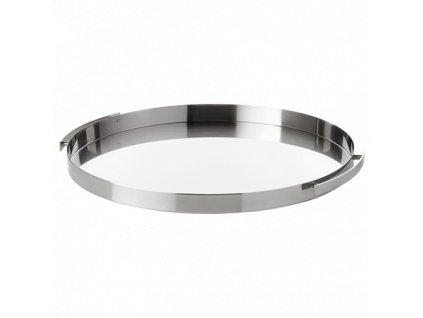 OL 014 2 Arne Jacobsen tray