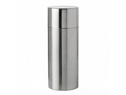 OL 016 1 Arne Jacobsen cocktail shaker