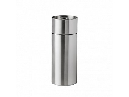 OL 017 1 017 3 Arne Jacobsen salt pepper mill