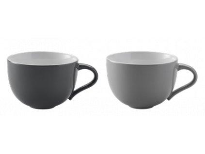 OL x 208 1 Emma cup 2pcs grey