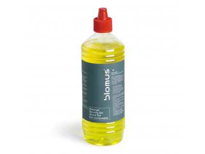 Hořlavý gel 1 ltr., Blomus