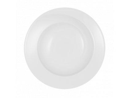 Paso Kulatý hluboký talíř 22,5 cm, Seltmann Weiden