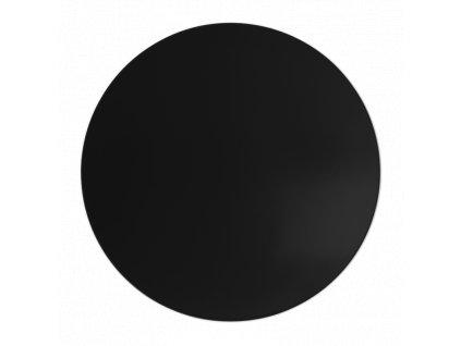 Fashion Glamorous Black Těstovinový talíř 26 cm, Seltmann Weiden