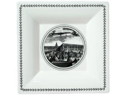 1817C1XL01 Porte cartes XL Endroits Remarquables