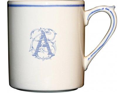 Mug A