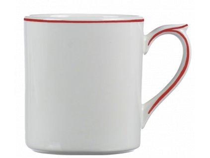 1830CMUG48 Mug