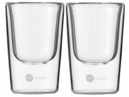 Jenaer Glas Hot´n Cool Primo sklenice S na espresso