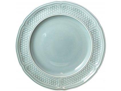 1162B4A434 Assiette plate extra