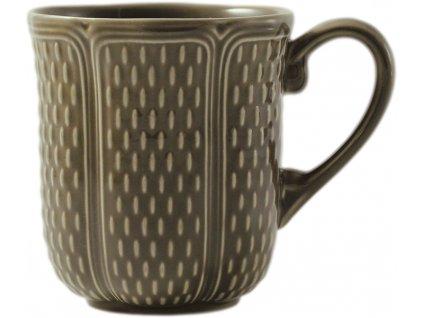 1154CMUG Mug