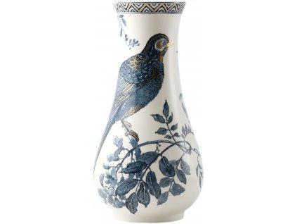 1613CV0M00 Vase musee PM Vincennes Or