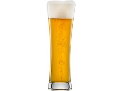 Beer Basic pivo 0,3 l, Schott Zwiesel