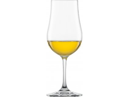 116457 BarSpecial WhiskyNosingGlass Gr17 fstb 1